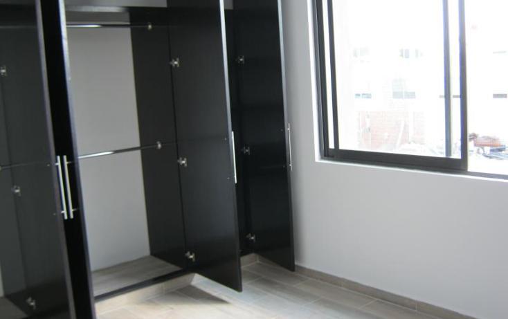 Foto de casa en venta en  22, san andrés cholula, san andrés cholula, puebla, 708063 No. 14