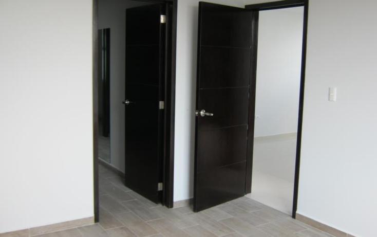 Foto de casa en venta en  22, san andrés cholula, san andrés cholula, puebla, 708063 No. 15