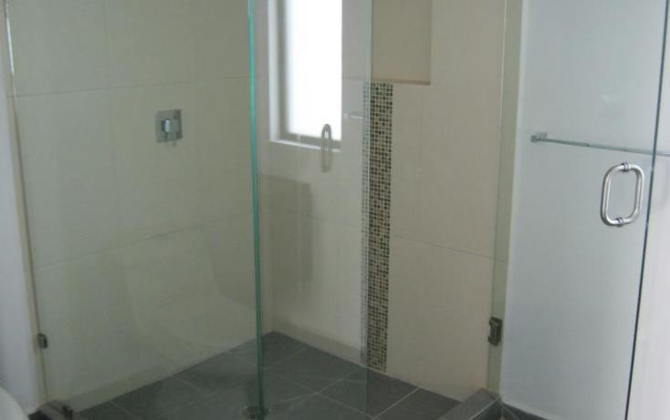 Foto de casa en venta en parque lima 22, san andrés cholula, san andrés cholula, puebla, 708063 No. 17
