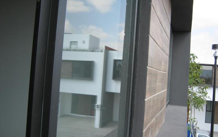 Foto de casa en venta en  22, san andrés cholula, san andrés cholula, puebla, 708063 No. 18