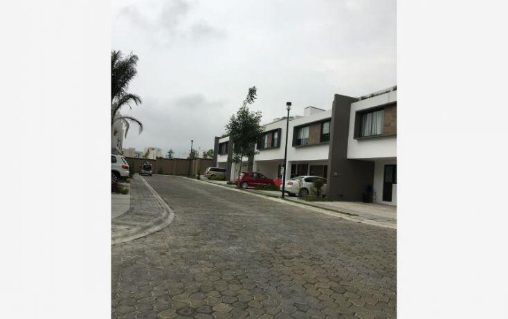 Foto de casa en venta en parque lima, lomas de angelópolis ii, san andrés cholula, puebla, 1994346 no 01