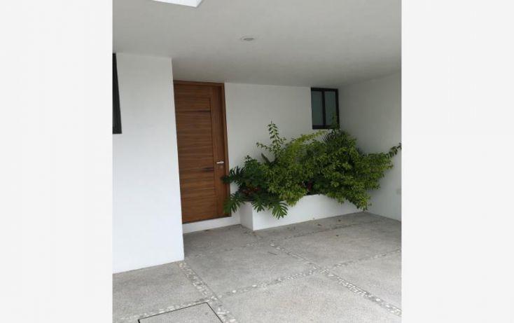 Foto de casa en venta en parque lima, lomas de angelópolis ii, san andrés cholula, puebla, 1994346 no 03