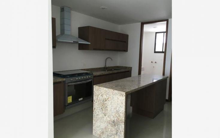 Foto de casa en venta en parque lima, lomas de angelópolis ii, san andrés cholula, puebla, 1994346 no 04