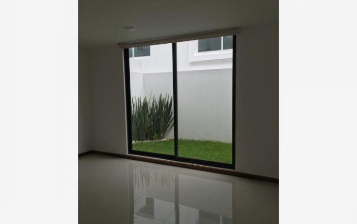 Foto de casa en venta en parque lima, lomas de angelópolis ii, san andrés cholula, puebla, 1994346 no 12