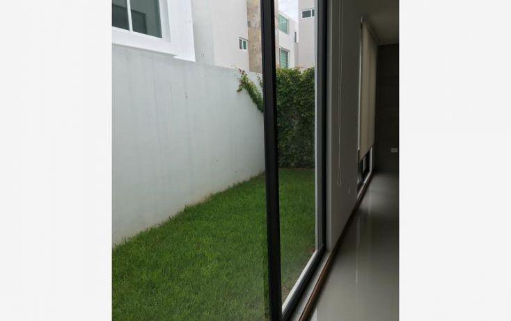 Foto de casa en venta en parque lima, lomas de angelópolis ii, san andrés cholula, puebla, 1994346 no 13