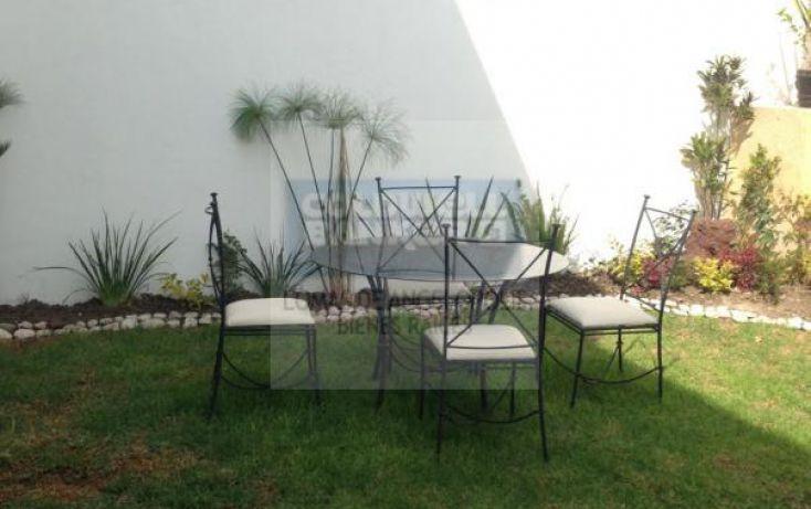 Foto de casa en condominio en venta en parque lisboa, santa clara ocoyucan, ocoyucan, puebla, 1477983 no 06