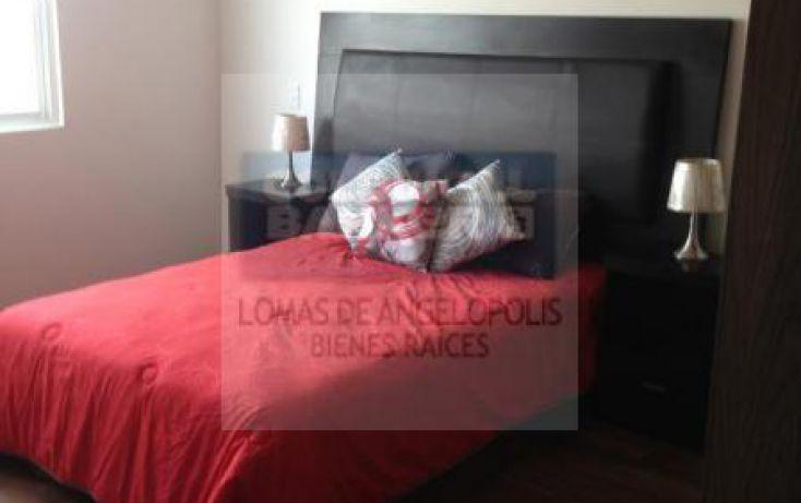 Foto de casa en condominio en venta en parque lisboa, santa clara ocoyucan, ocoyucan, puebla, 1477983 no 08