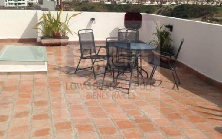 Foto de casa en condominio en venta en parque lisboa, santa clara ocoyucan, ocoyucan, puebla, 1477983 no 11