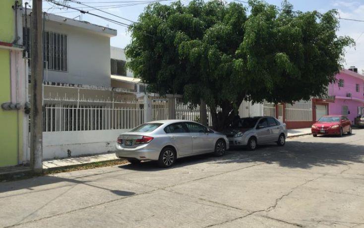 Foto de casa en venta en, parque madero, tuxtla gutiérrez, chiapas, 1323057 no 02