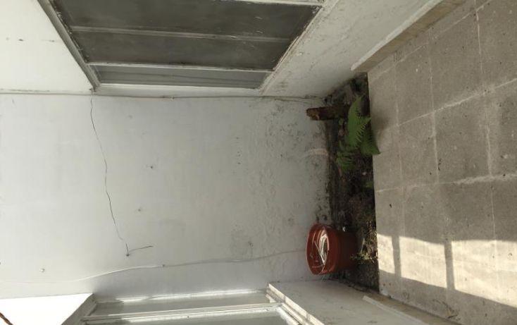 Foto de casa en venta en, parque madero, tuxtla gutiérrez, chiapas, 1323057 no 03