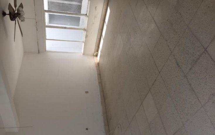 Foto de casa en venta en, parque madero, tuxtla gutiérrez, chiapas, 1323057 no 05