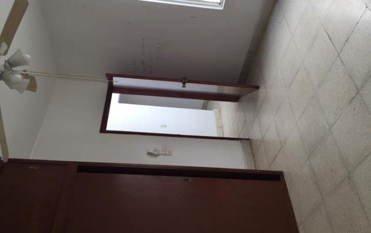 Foto de casa en venta en, parque madero, tuxtla gutiérrez, chiapas, 1323057 no 06