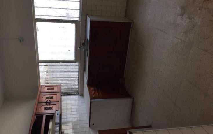Foto de casa en venta en, parque madero, tuxtla gutiérrez, chiapas, 1323057 no 08
