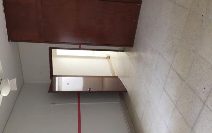 Foto de casa en venta en, parque madero, tuxtla gutiérrez, chiapas, 1323057 no 10