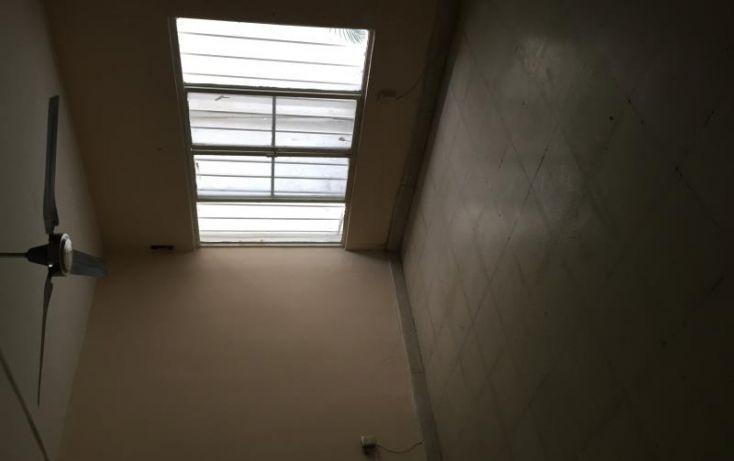 Foto de casa en venta en, parque madero, tuxtla gutiérrez, chiapas, 1323057 no 11