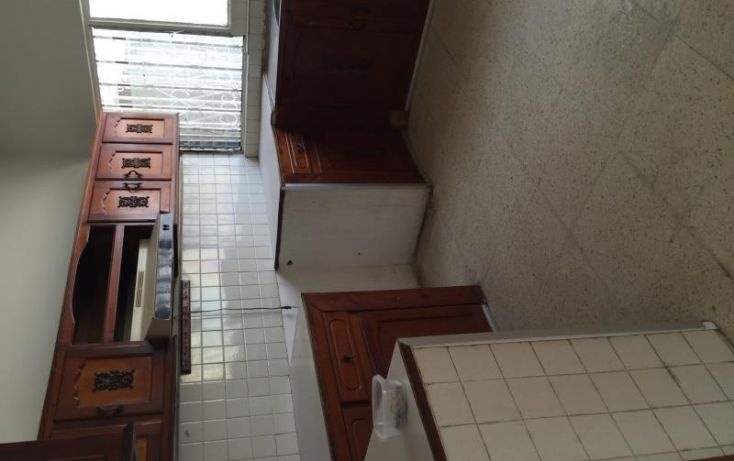 Foto de casa en venta en, parque madero, tuxtla gutiérrez, chiapas, 1323057 no 13