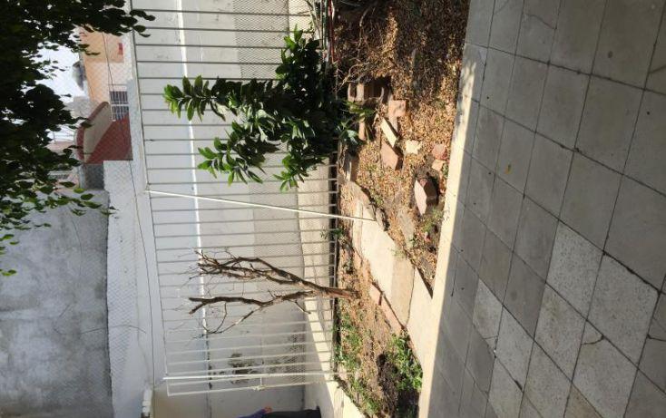 Foto de casa en venta en, parque madero, tuxtla gutiérrez, chiapas, 1323057 no 14