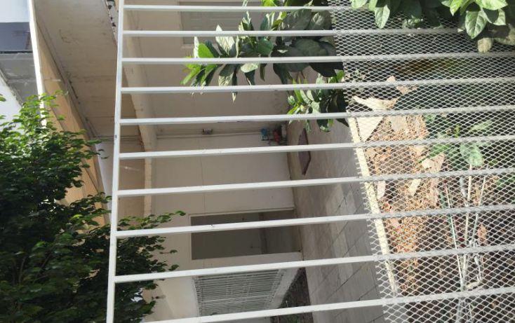 Foto de casa en venta en, parque madero, tuxtla gutiérrez, chiapas, 1323057 no 16