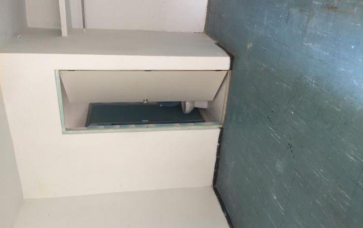 Foto de casa en venta en, parque madero, tuxtla gutiérrez, chiapas, 1323057 no 17