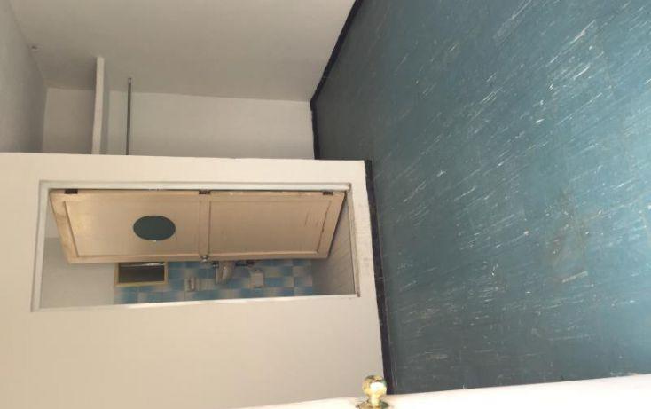 Foto de casa en venta en, parque madero, tuxtla gutiérrez, chiapas, 1323057 no 18