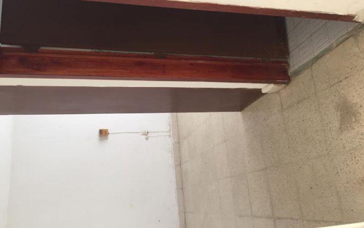 Foto de casa en venta en, parque madero, tuxtla gutiérrez, chiapas, 1323057 no 19