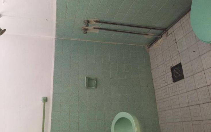 Foto de casa en venta en, parque madero, tuxtla gutiérrez, chiapas, 1323057 no 20