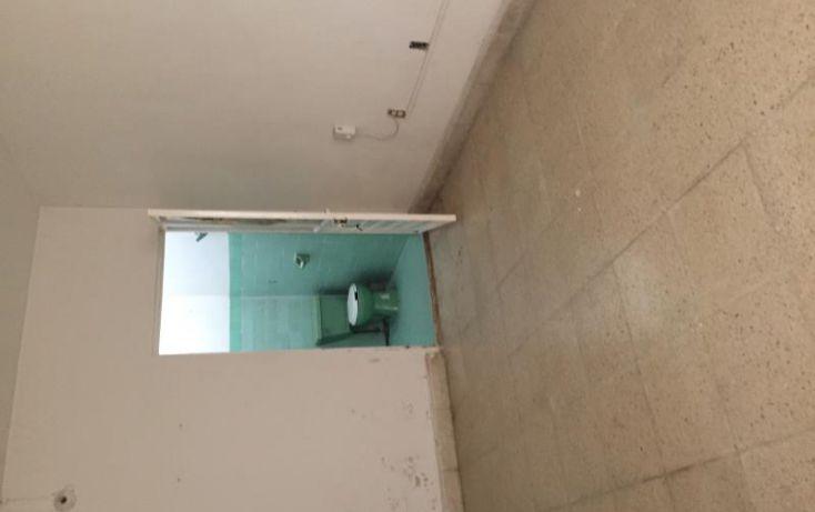 Foto de casa en venta en, parque madero, tuxtla gutiérrez, chiapas, 1323057 no 21