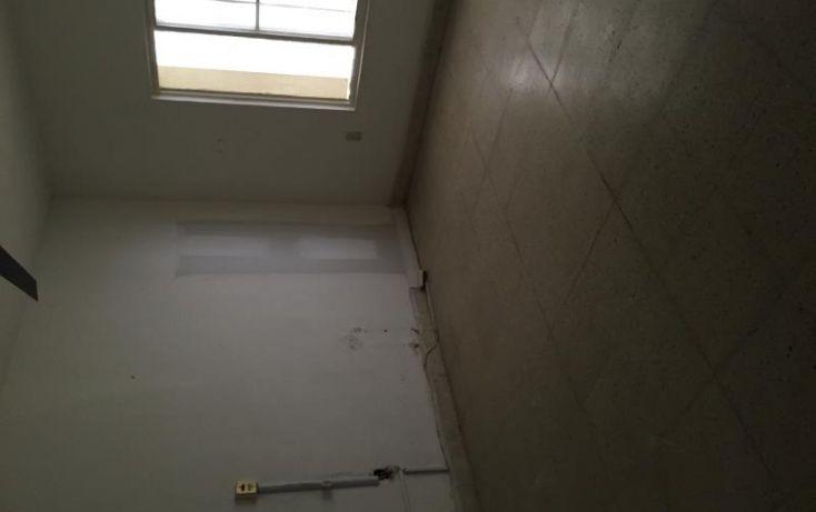 Foto de casa en venta en, parque madero, tuxtla gutiérrez, chiapas, 1323057 no 22
