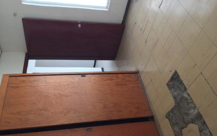 Foto de casa en venta en, parque madero, tuxtla gutiérrez, chiapas, 1323057 no 25