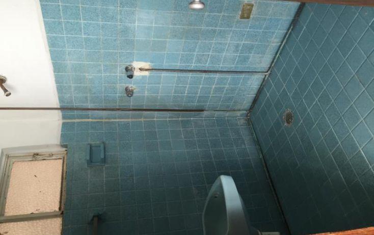 Foto de casa en venta en, parque madero, tuxtla gutiérrez, chiapas, 1323057 no 26