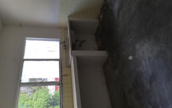 Foto de casa en venta en, parque madero, tuxtla gutiérrez, chiapas, 1323057 no 27
