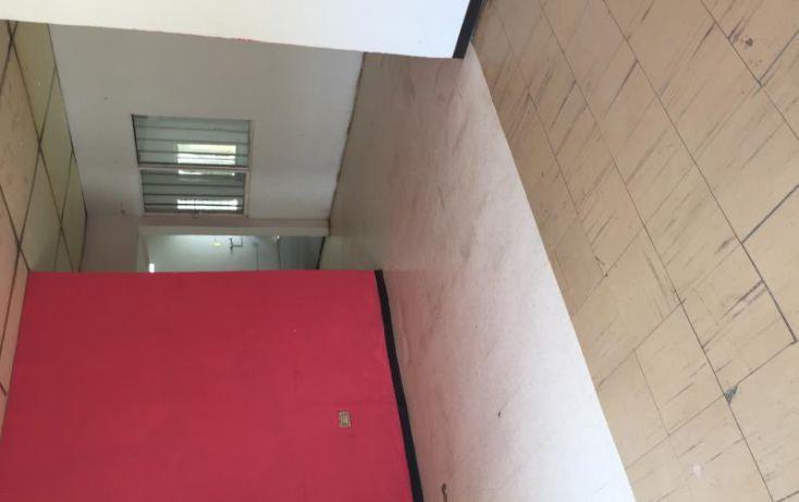 Foto de casa en venta en, parque madero, tuxtla gutiérrez, chiapas, 1323057 no 28
