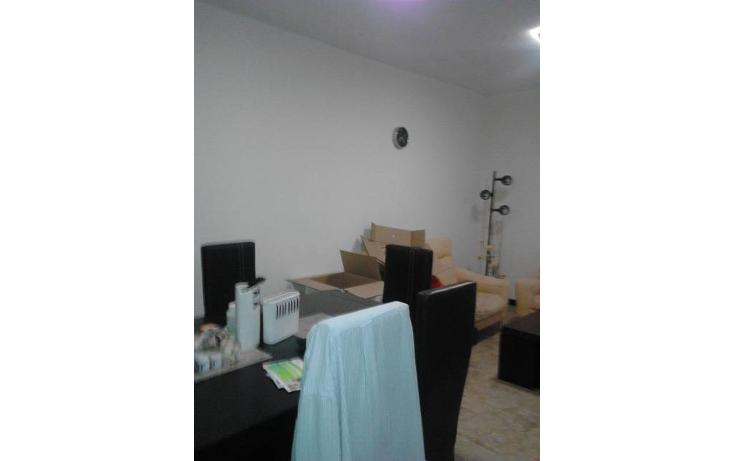 Foto de local en venta en  , parque manzanares, león, guanajuato, 1270041 No. 03