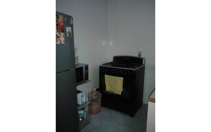 Foto de local en venta en  , parque manzanares, león, guanajuato, 1270041 No. 06
