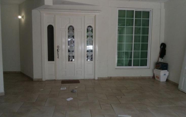 Foto de casa en venta en  , del parque, ahome, sinaloa, 1709698 No. 02