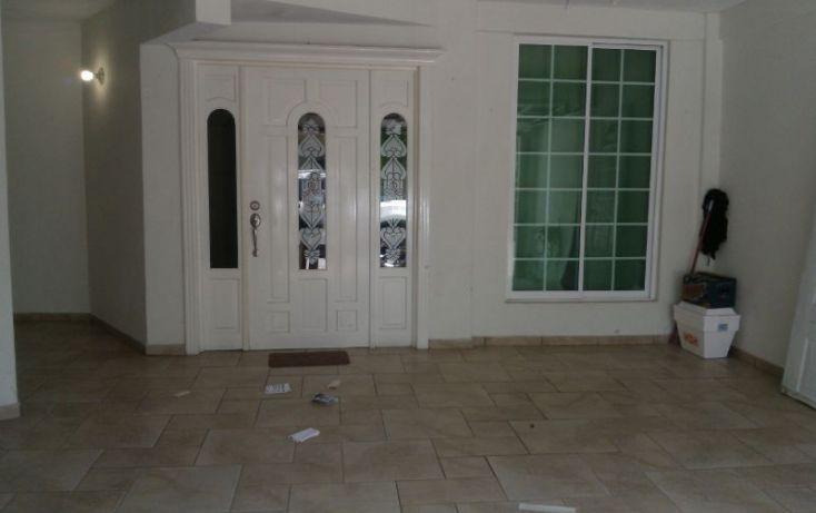 Foto de casa en renta en parque méxico 539 ote, del parque, ahome, sinaloa, 1717070 no 02