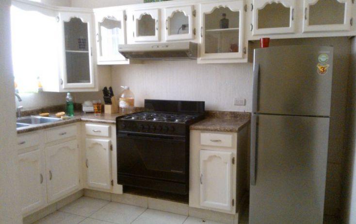 Foto de casa en renta en parque méxico 539 ote, del parque, ahome, sinaloa, 1717070 no 04