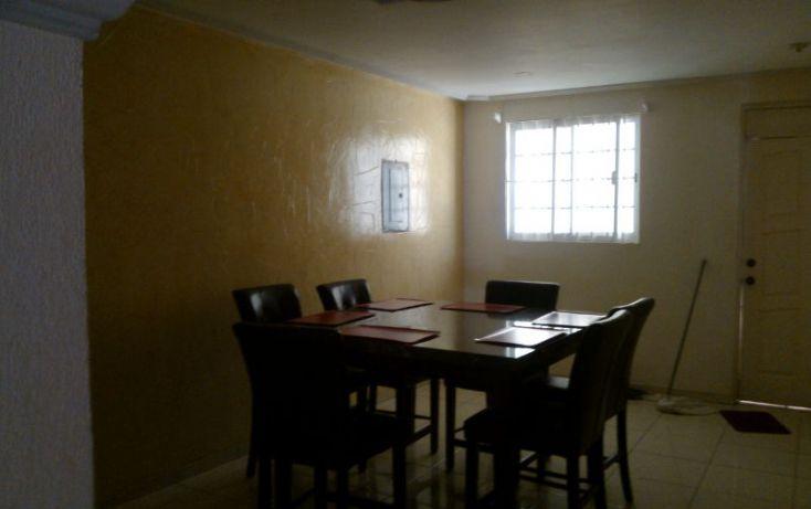 Foto de casa en renta en parque méxico 539 ote, del parque, ahome, sinaloa, 1717070 no 05
