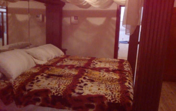 Foto de casa en renta en parque méxico 539 ote, del parque, ahome, sinaloa, 1717070 no 07