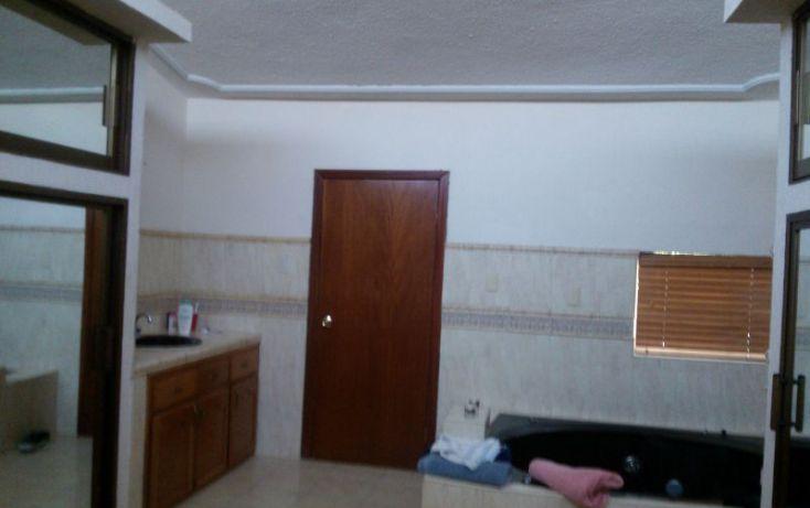 Foto de casa en renta en parque méxico 539 ote, del parque, ahome, sinaloa, 1717070 no 10