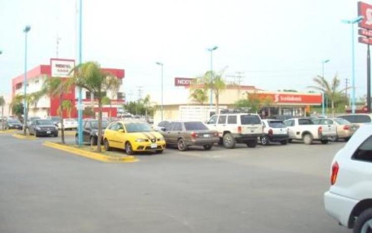 Foto de oficina en renta en  , parque industrial apodaca, apodaca, nuevo león, 1844224 No. 01