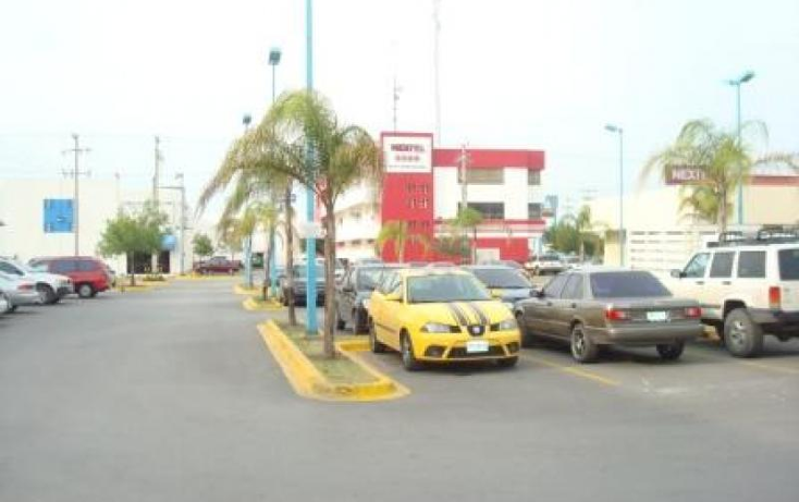 Foto de oficina en renta en  , parque industrial apodaca, apodaca, nuevo león, 1844224 No. 02