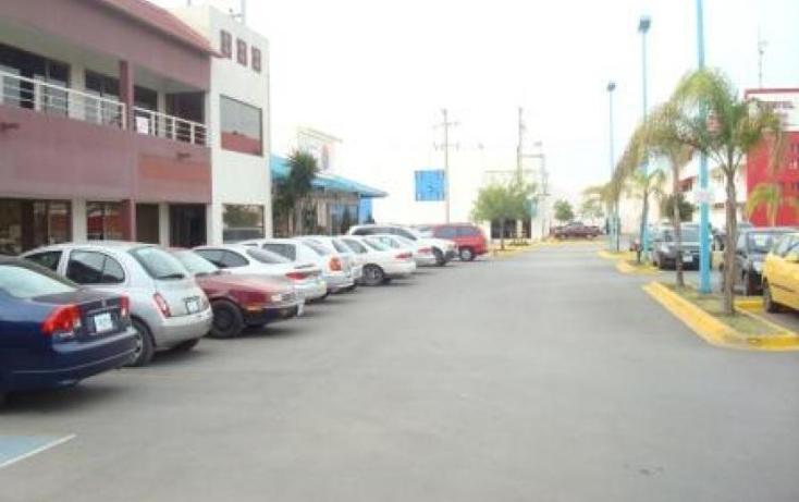 Foto de oficina en renta en  , parque industrial apodaca, apodaca, nuevo león, 1844224 No. 03