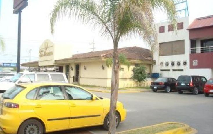 Foto de oficina en renta en  , parque industrial apodaca, apodaca, nuevo león, 1844224 No. 04