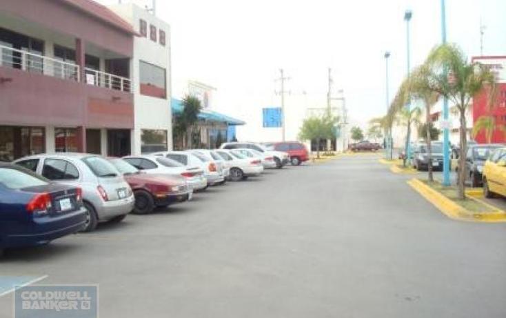 Foto de oficina en renta en  , parque industrial apodaca, apodaca, nuevo león, 1844224 No. 06