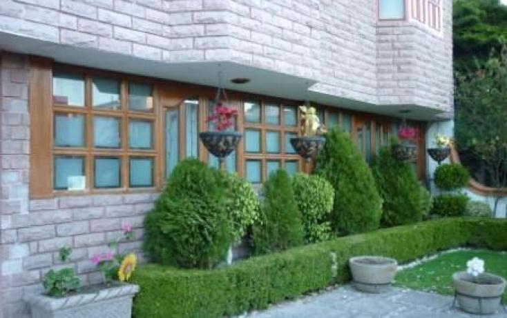 Foto de casa en venta en parque molino de las flores 66, jardines del alba, cuautitlán izcalli, estado de méxico, 295865 no 01