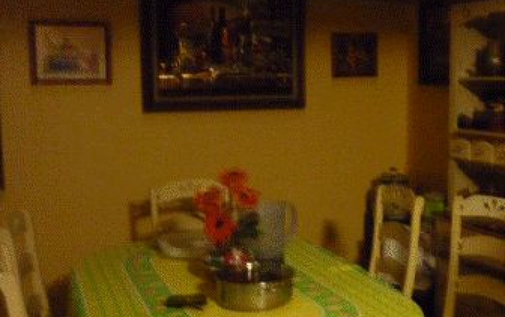 Foto de casa en venta en parque molino de las flores 66, jardines del alba, cuautitlán izcalli, estado de méxico, 295865 no 06