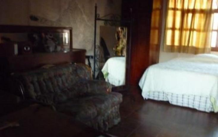 Foto de casa en venta en parque molino de las flores 66, jardines del alba, cuautitlán izcalli, estado de méxico, 295865 no 09