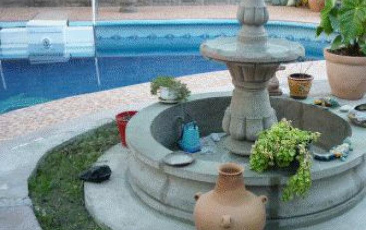 Foto de casa en venta en parque molino de las flores 66, jardines del alba, cuautitlán izcalli, estado de méxico, 295865 no 10