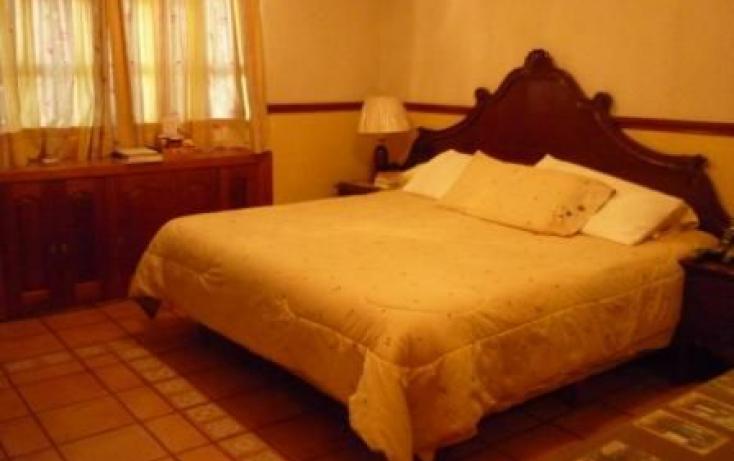 Foto de casa en venta en parque molino de las flores 66, jardines del alba, cuautitlán izcalli, estado de méxico, 295865 no 12